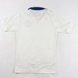 abe526fd8 Shez Shirts - 1980s Shez New York Cosmos NASL Soccer Jersey S